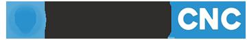 FRELON CNC Logo
